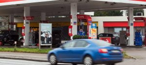 The debate about a possible increase in the price of petrol is in full swing.