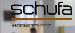 Not an opponent of the consumer, but also a consultant: Schufa office in Berlin