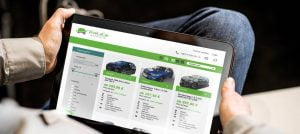 Will there be a subscription to the car in the future?  Some think: And how!